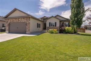 Photo of 295 N 4 W, RIGBY, ID 83442 (MLS # 2123595)