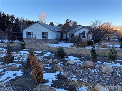 Photo of 5075 W Canyon Creek Road, IDAHO FALLS, ID 83402 (MLS # 2133617)