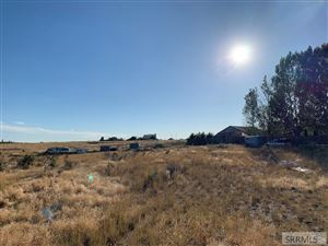 Photo of 1159 W Hwy 26, BLACKFOOT, ID 83221 (MLS # 2124647)