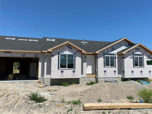 Photo of 672 Boulder, RIGBY, ID 83442 (MLS # 2130658)