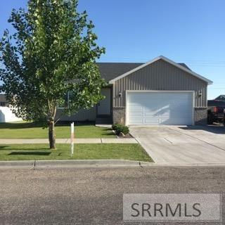 Photo of 3776 E Marble Drive, IDAHO FALLS, ID 83401 (MLS # 2130664)