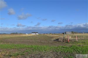 Photo of Lot 11 2270 E, ST ANTHONY, ID 83445 (MLS # 2122680)