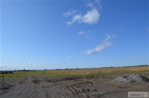 Photo of Lot 9 2270 E, ST ANTHONY, ID 83445 (MLS # 2122684)