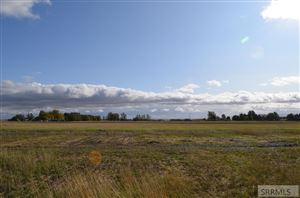 Photo of Lot 8 2270 E, ST ANTHONY, ID 83445 (MLS # 2122686)