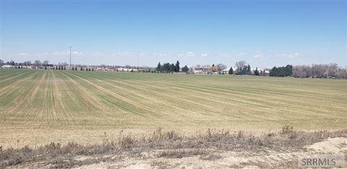 Photo of L2 B4 Twilight Drive, SHELLEY, ID 83274 (MLS # 2128688)