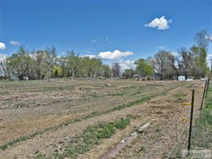 Photo of TBD W 550 S, PINGREE, ID 83262 (MLS # 2122692)