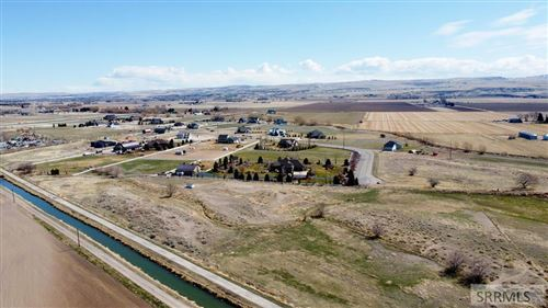 Photo of TBD S 97th S, IDAHO FALLS, ID 83404 (MLS # 2135693)
