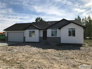 Photo of 22 N White Pine Lane, RIGBY, ID 83442 (MLS # 2122711)