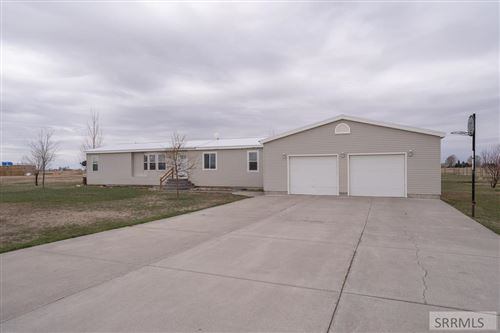 Photo of 12755 N 75th E, IDAHO FALLS, ID 83401 (MLS # 2135736)
