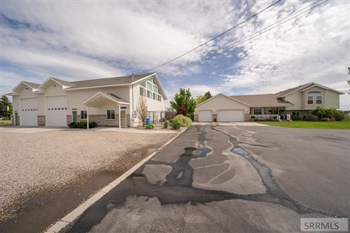 Photo of 883 E 1300 N, SHELLEY, ID 83274 (MLS # 2129738)