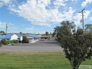 Photo of 1500 W Pancheri Drive, IDAHO FALLS, ID 83402 (MLS # 2123744)