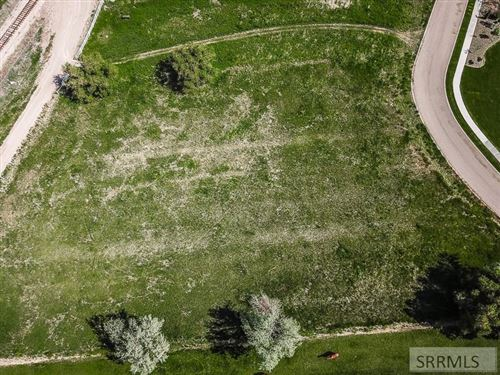 Photo of Parcel 2 Calloway Drive, RIGBY, ID 83442 (MLS # 2129747)