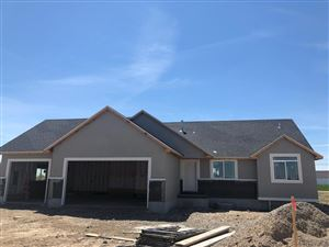 Photo of 5302 Gallant Drive, IDAHO FALLS, ID 83404 (MLS # 2121748)