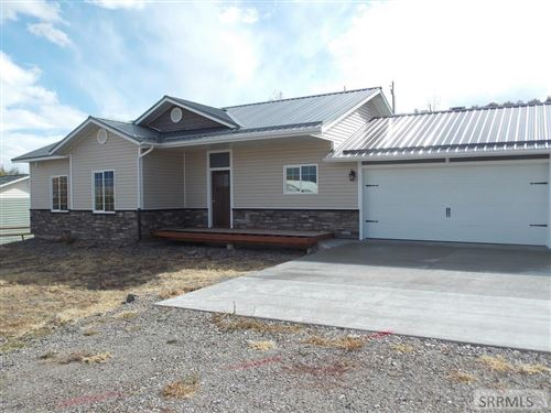 Photo of 1400 Leadore Avenue, SALMON, ID 83467 (MLS # 2117750)