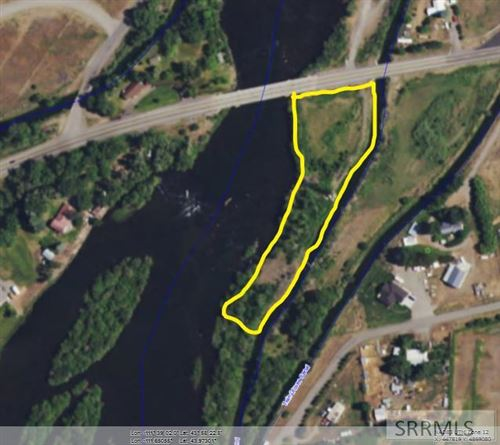 Photo of 2538 E Yellowstone Hwy, ST ANTHONY, ID 83445 (MLS # 2114751)