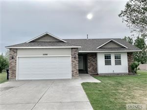 Photo of 1098 S Curlew Drive, AMMON, ID 83406 (MLS # 2122765)