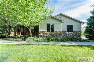 Photo of 4208 E 410 N, RIGBY, ID 83442 (MLS # 2122779)