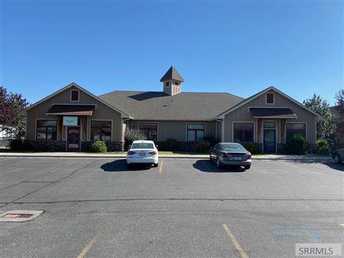 Photo of 859 S Yellowstone Hwy, REXBURG, ID 83440 (MLS # 2131779)
