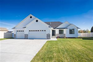 Photo of 453 North Pointe Drive, IDAHO FALLS, ID 83401 (MLS # 2121793)