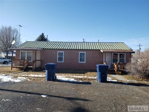 Photo of 440 Lost River Avenue, ARCO, ID 83213 (MLS # 2128797)