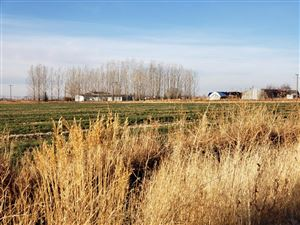 Photo of LOT 7 Monroe Road, SHELLEY, ID 83274 (MLS # 2118803)