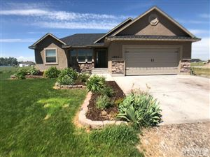 Photo of 3813 E 106 N, RIGBY, ID 83442 (MLS # 2122824)