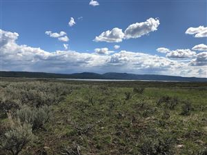 Photo of 3362 Eagles View Road, ISLAND PARK, ID 83429 (MLS # 2122825)
