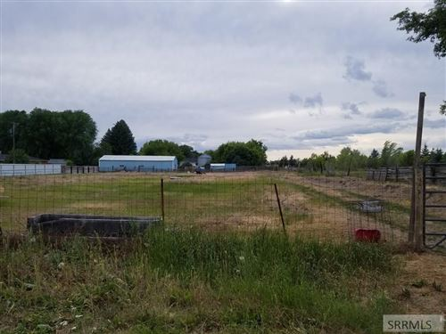 Photo of TBD Dayton Street, IONA, ID 83427 (MLS # 2126835)