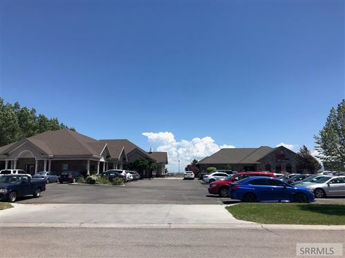Photo of 1190 Stocks Avenue, REXBURG, ID 83440 (MLS # 2135842)