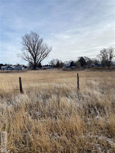 Photo of TBD Clark Drive, BLACKFOOT, ID 83221 (MLS # 2133850)
