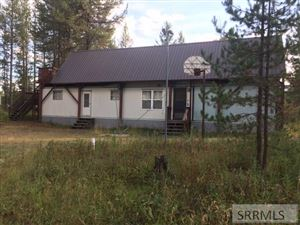 Photo of 3520 Remington Drive, ISLAND PARK, ID 83429 (MLS # 2124851)