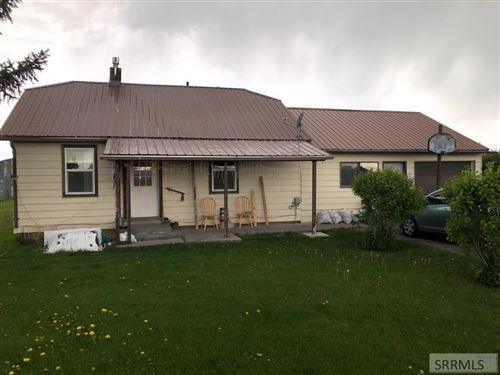 Photo of 51 N 4500 E, RIGBY, ID 83442 (MLS # 2126855)