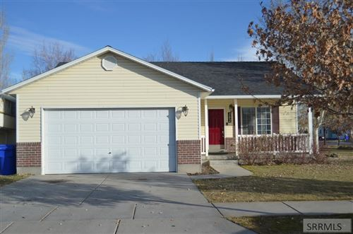 Photo of 353 Oaktrail Drive, REXBURG, ID 83440 (MLS # 2126858)