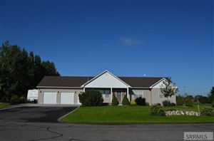 Photo of 1277 Red Cedar Road, REXBURG, ID 83440 (MLS # 2124892)