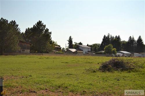 Photo of TBD E 1550 N, SHELLEY, ID 83274 (MLS # 2131894)