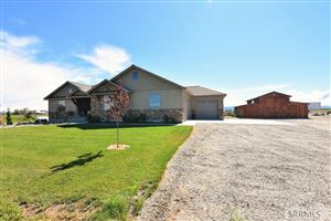 Photo of 186 N 4200 E, RIGBY, ID 83442 (MLS # 2122895)
