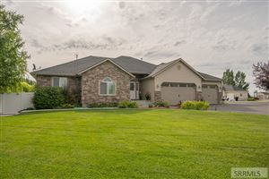 Photo of 1135 October Cove, SHELLEY, ID 83274 (MLS # 2123897)