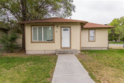 Photo of 100 College Street, IDAHO FALLS, ID 83402 (MLS # 2126905)