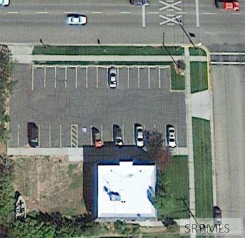 Photo of 305 Main Street, REXBURG, ID 83440 (MLS # 2131917)