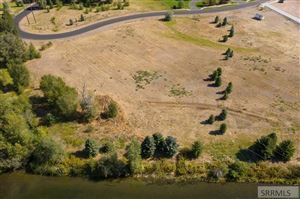 Photo of L4B3 N Waterstone Drive, RIGBY, ID 83442 (MLS # 2122925)