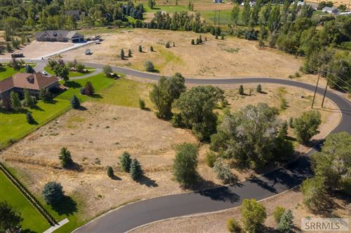 Photo of L12B2 N Waterstone Drive, RIGBY, ID 83442 (MLS # 2122926)