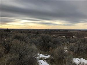 Photo of Lot 18 N Bountiful Drive, IDAHO FALLS, ID 83401 (MLS # 2119930)