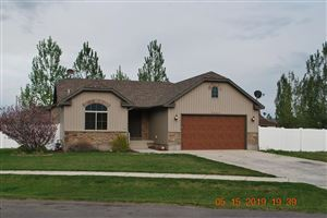 Photo of 2800 Sandy Circle, IDAHO FALLS, ID 83401 (MLS # 2121930)