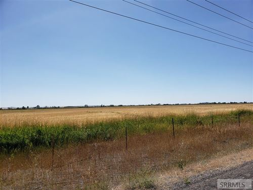 Photo of Lot 2 300 N, ST ANTHONY, ID 83445 (MLS # 2127932)