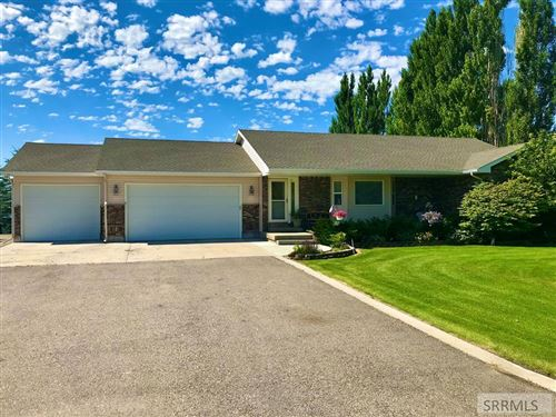 Photo of 1140 October Cove, SHELLEY, ID 83274 (MLS # 2130956)