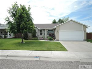 Photo of 2905 Linda Street, IDAHO FALLS, ID 83402 (MLS # 2122958)