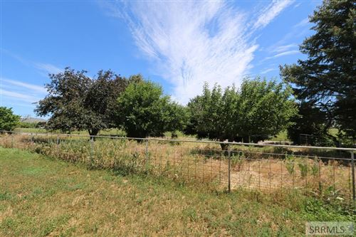 Photo of 863 Eaton Road, WEISER, ID 83672 (MLS # 2122978)