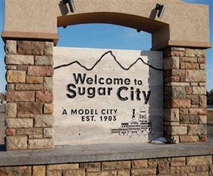 Photo of L3,4,5B1 Sugar Avenue, SUGAR CITY, ID 83448 (MLS # 2103981)
