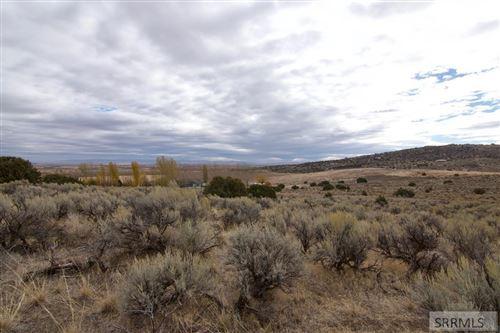 Photo of TBD E Butte Road, MENAN, ID 83440 (MLS # 2132986)