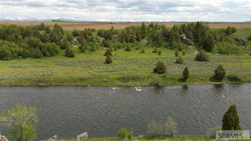 Photo of 1070 Reserve Circle, ASHTON, ID 83420 (MLS # 2131992)